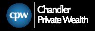 CPW-logo-no-slogan_WHITEoutlined195x65px